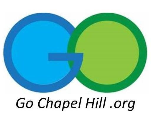 gochapelhill logo