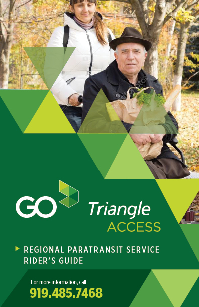 GoTriangle-ParatransBooklet-cover_0.jpg